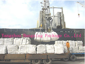 Cement Power Customized Super Big Bag/Container Bag/FIBC