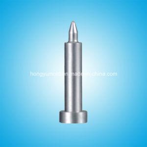 Precision Custom Pilot Pin (1.2379/ HSS pins) pictures & photos