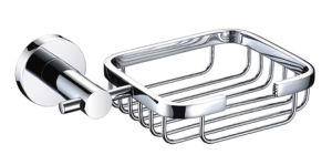 Gagal Sanitary Ware G3514 Soap Basket Accessories pictures & photos