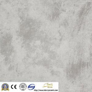 600X600 Foshan Cheap Porcelain Rustic Tiles Pure (I6E03)