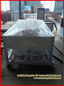 Capacitor, Induction Furnace Capacitor for Sale pictures & photos