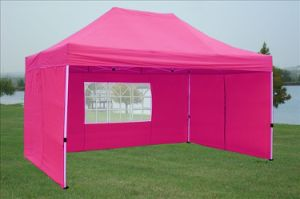 Sports Event Folding Canopy Tent pictures & photos