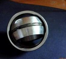 Ge20es SKF Precision Bearing pictures & photos