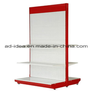 Display Shelf/Exhibition Stand/Advertising Stand (MDR-059) pictures & photos