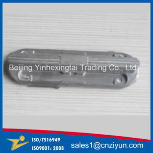 OEM Aluminum Injection Die Casting pictures & photos