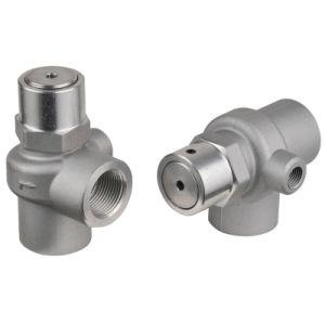 Sullair Atlas Air Compressor Minimum Pressure Valve Pressure Regulator pictures & photos