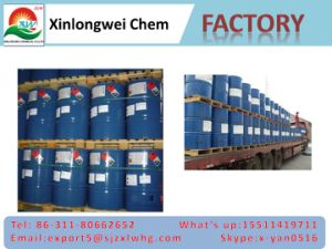 Supply Tributyl Citrate (TBC) 99% Best Price pictures & photos