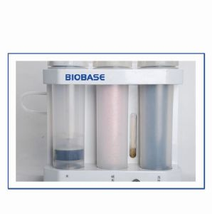 Biobase Exhaust System Scrubber Es402 pictures & photos