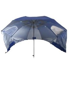 Composite Bea⪞ H Umbrellas pictures & photos