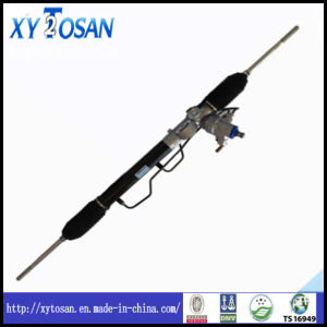 Steering Rack for Nissan Sunny N16/ 49001-5m406 (ALL MODELS) pictures & photos