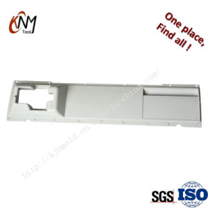 China Hot Manufacturer Plastic Injection Mold for Printer Accessories Parts pictures & photos