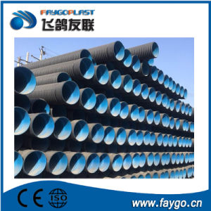 16-63mm Machine for Produce PVC PPR Pipe pictures & photos