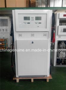 Tatsuno Fuel Dispenser Gilbarco Fuel Dispenser Tokheim Fuel Dispenser pictures & photos