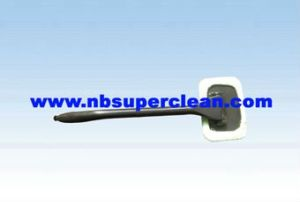 Microfiber Car Cleaning Duster (CN1136) pictures & photos