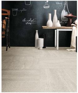Rustic Porcelain Dry Grain Surface Tile (600X600) pictures & photos