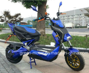 1200W/1000W Electric Scooter, Electric Motorccyle (FLY-1) ---Sport E-Scooter pictures & photos
