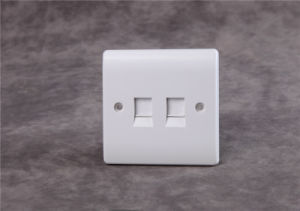 V440 2g UK Telephone Socket pictures & photos