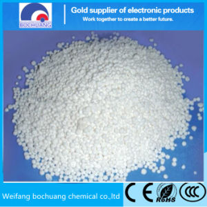 Manufacturer Offer Calcium Chloride Anhydrous pictures & photos