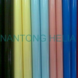 Nantong Factory PVC Ceiling Film pictures & photos