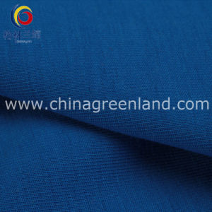 40s Cotton Spandex Knitted Jersey Fabric for Clothes Garment (GLLML220) pictures & photos