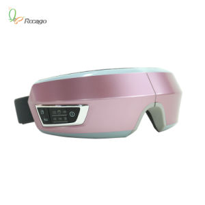 Health Care Products Electric Eye Massager for Eye Fatigue Relief pictures & photos