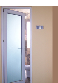 Bathroom Doors Plastic door bathroom malaysia. sliding door toilet door bathroom door