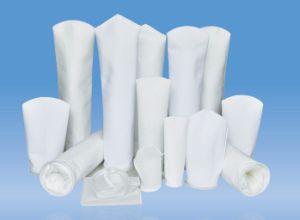 Tr Polyester/Polypropylene Liquid Filter Bag pictures & photos