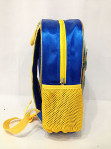 Children Backpack Bag pictures & photos