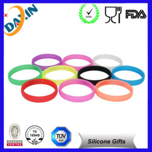 Universal Silicone Bumper Case Bumper Ring Case Ring pictures & photos