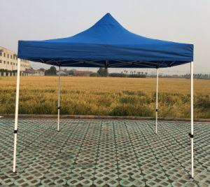 3X3m Promotion Durable Folding Tent pictures & photos
