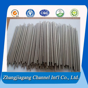 304 316L Stainless Steel Capillary Tube Factory pictures & photos