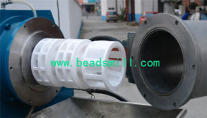 Grinding Mill for Industrial Paint pictures & photos