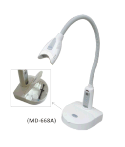 Hot Sale LED Teeth Whitening Equipment Teeth Whitening Machine pictures & photos