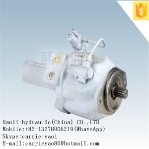 Ap2d36 Main Hydraulic Pump for Excavator (CAT307) pictures & photos