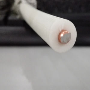 50 Ohm RF Coaxial Cable (LMR600) for Antennas pictures & photos
