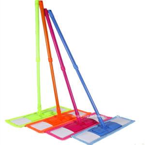 Microfiber Floor Mop pictures & photos