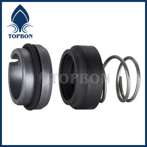 O-Ring Mechanical Seals Tbm2n
