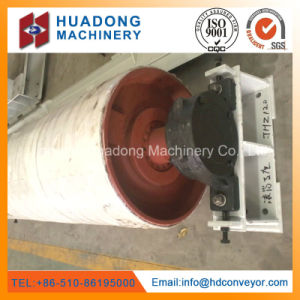 Drum Pulleys for Bulk Material Conveying System pictures & photos