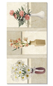300*600 Ceramic Wall Tile Design (FR36015E) pictures & photos