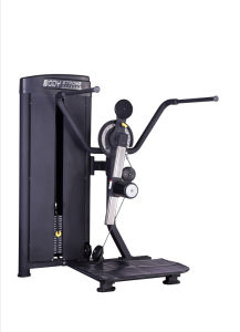 Multi Hip Gym Equipment Sp-016 pictures & photos