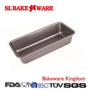 Loaf Pan Carbon Steel Nonstick Bakeware (SL BAKEWARE) pictures & photos