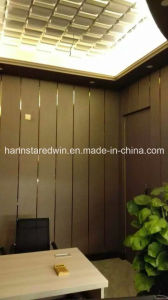 PVC Composite Decorative Board Waterproof for Wall Sheet pictures & photos
