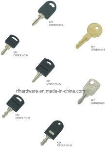 Furniture Key, Car Key, Door Key (C) pictures & photos