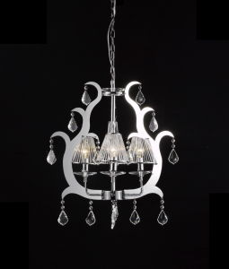 Modern Crystal Chandeliers for Living Room (KA9197) pictures & photos