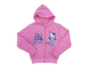 Fashion Kids Coat, Beautiful Girl Clothes (SGC016) pictures & photos