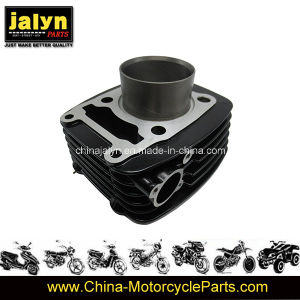 Motorcycle Parts Cylinder Fits for Ppulsar 180 - New Model Dia63.5mm pictures & photos