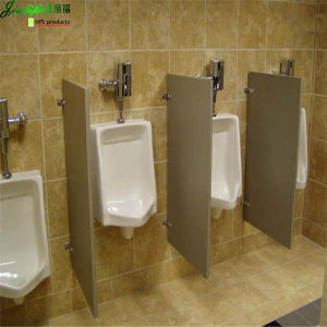 Factory Direct Sale Toilet Divider pictures & photos