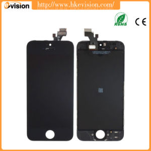 Replacement Digitizer LCD Touch Screen for iPhone 5 pictures & photos