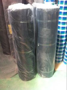 Flyscreen Mosquito Net for Pleated Mesh pictures & photos