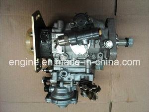 Cummins 4BT Engine Fuel Pump 3960901